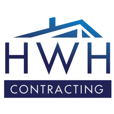 HWH Contracting